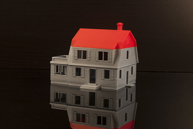 Proyecto-impresion-3d-casa