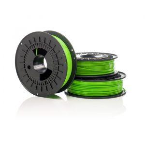Filamento Impresion 3D CPE VERDE