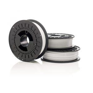 Filamento Impresión 3D CPE- Blanco