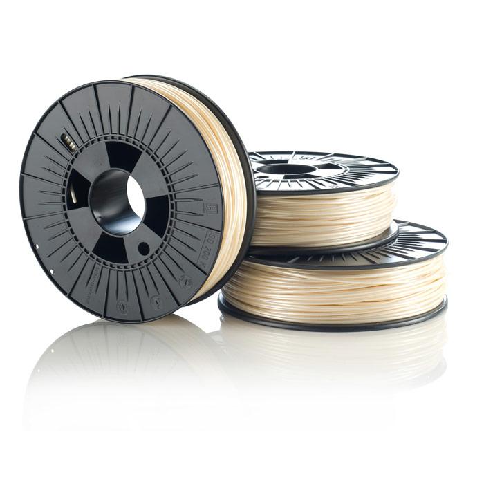 Filamento Impresión 3D PLA Perlado