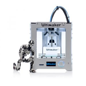 DGtalic-Impresoras-3D-Ultimaker-2-GO