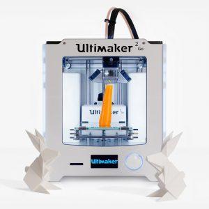 DGtalic-Impresoras-3D-Ultimaker-2-GO 5