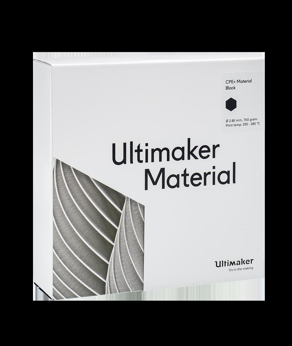 Ultimaker CPE+ (con NFC)