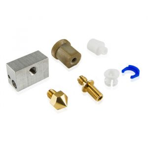 Pack de Hot End para Ultimaker Original +