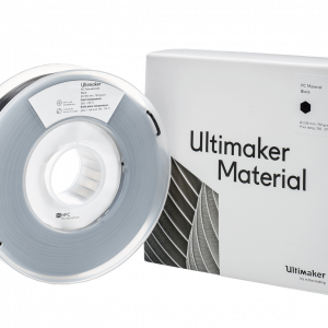 Ultimaker PC (con NFC) Costa Rica DGtalic