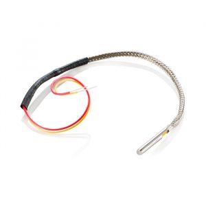 sensor de temperatura ultimaker impresion 3d dgtalic