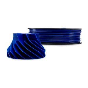 Filamento Impresion 3d ABS Azul DGtalic