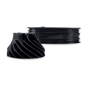 Filamento Impresion 3d ABS Gris DGtalic