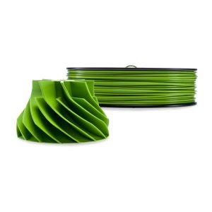 Filamento Impresion 3d ABS Verde DGtalic