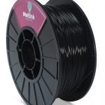 Filamento-de-impresion-3d-color-black-pla-pha-1-75