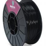 Filamento-de-impresion-3d-color-black-white-pla-2-85-735g