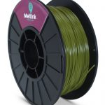 Filamento-de-impresion-3d-color-command-green-pla-pha-1-75
