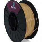 Filamento-de-impresion-3d-color-comrade-khaki-pla-pha-1-75