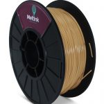 Filamento-de-impresion-3d-color-khaki-pla-2-85