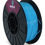 Filamento-de-impresion-3d-color-neon-blue-pla-2-85