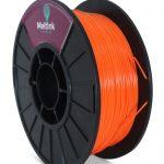 Filamento-de-impresion-3d-color-orange-pla-2-85