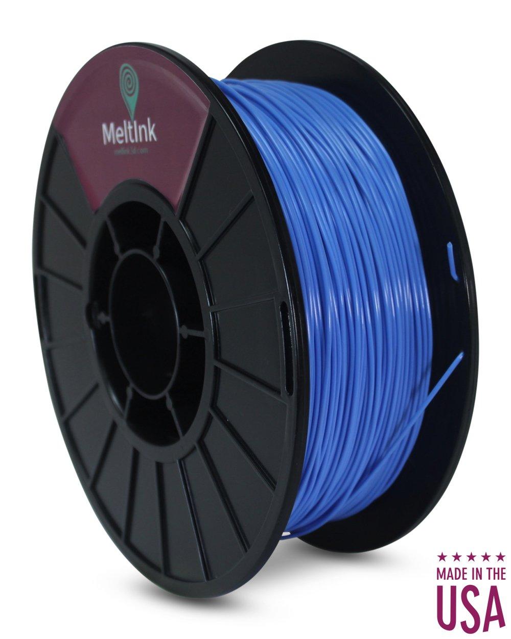 Filamento-de-impresion-3d-color-sky-blue-pla-2-85-825g