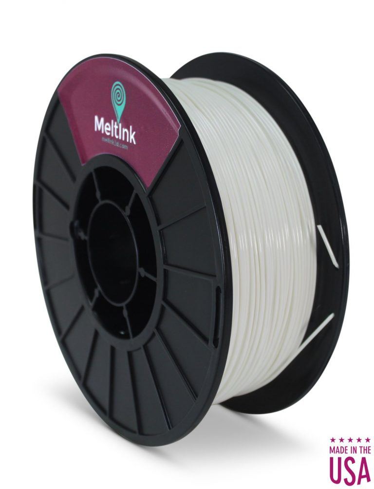 Filamento-de-impresion-3d-color-white-pla-2-85-880g