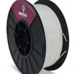 Filamento-de-impresion-3d-color-white-pla-pha-1-75