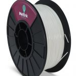 Filamento-de-impresion-3d-color-white-pla-pha-2-85