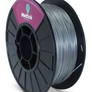Filamento Impresión 3D 840gm