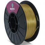 Filamento Impresión 3D Gold
