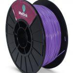 Filamento Impresión 3D Lilac