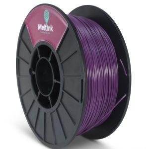 Filamento Impresión 3D 625 gm