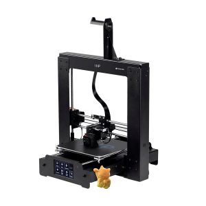 impresora-3d-maker-select-plus-dgtalic-01
