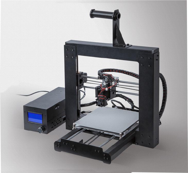 impresora-3d-monoprice-maker-select