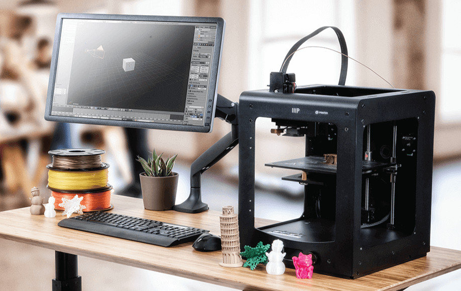 impresora-3d-monoprice-maker-ultimate