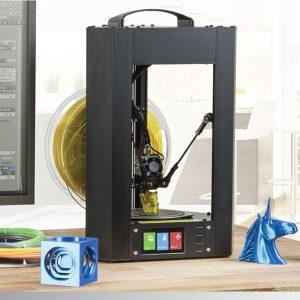 impresora-3d-monoprice-mini-delta