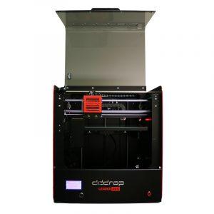 Impresora 3D dddrop PRO DGTALIC 2