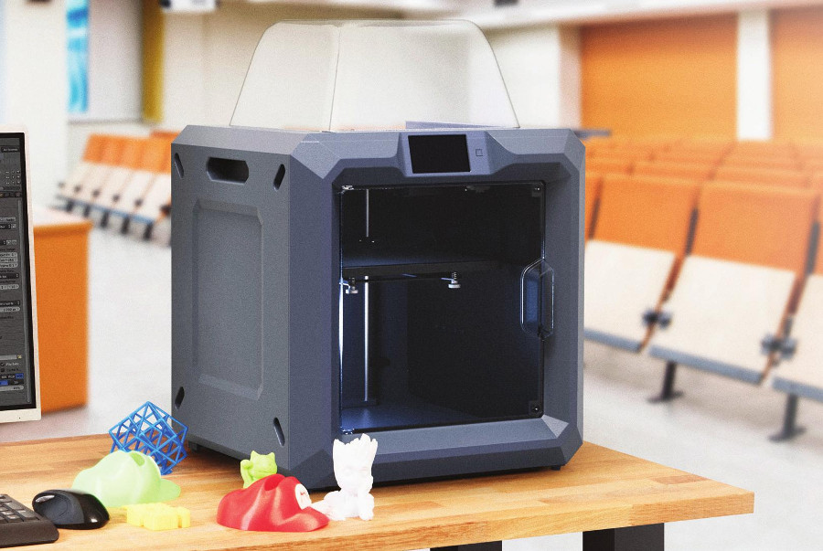 impresora3dmonoprice200x250x300