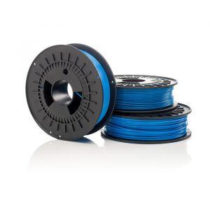 Filamento Impresion 3D CPE AZUL