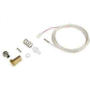 Pack de Hot End para Ultimaker 2
