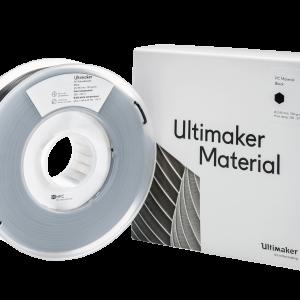 Ultimaker PC (con NFC) Costa Rica DGtalic