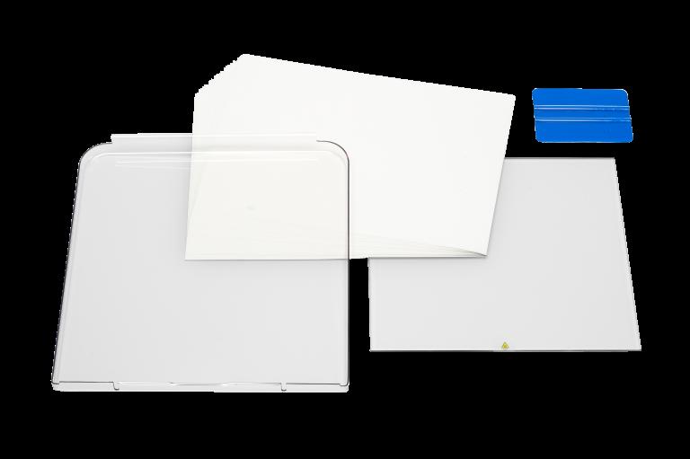 Costa Rica Ultimaker 3 advanced 3D printing kit 01