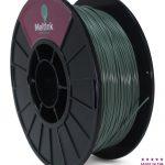 Filamento-de-impresion-3d-color-builder-grey-pla-2-85