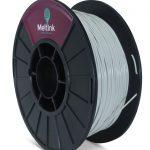 Filamento-de-impresion-3d-color-cool-grey-pla-pha-1-75