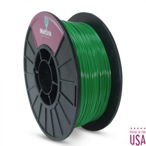 Filamento-de-impresion-3d-color-dark-green-pla-pha-1-75