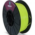 Filamento-de-impresion-3d-color-light-green-pla-2-85