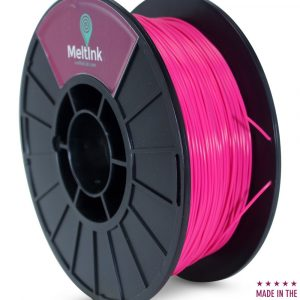 Filamento-de-impresion-3d-color-magenta-abs-1-75