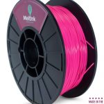Filamento-de-impresion-3d-color-magenta-pla-2-85
