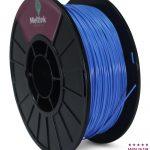 Filamento-de-impresion-3d-color-sky-blue-pla-2-85