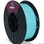 Filamento Impresión 3D Costa Rica