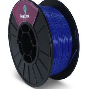 Filamento Impresión 3D DGtalic 02