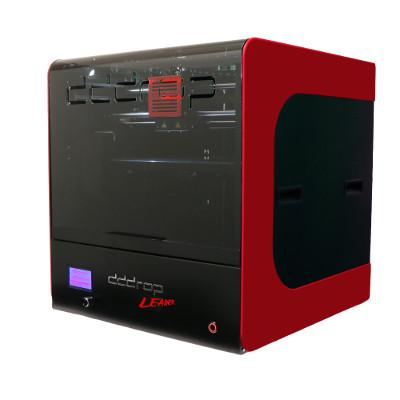 Impresora 3D dddrop TWIN DGTALIC 6