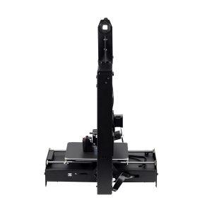 impresora-3d-maker-select-plus-dgtalic-03