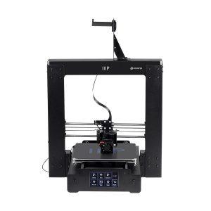 impresora-3d-maker-select-plus-dgtalic-04